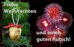 frohe_weihnachtenundgutesneujahr