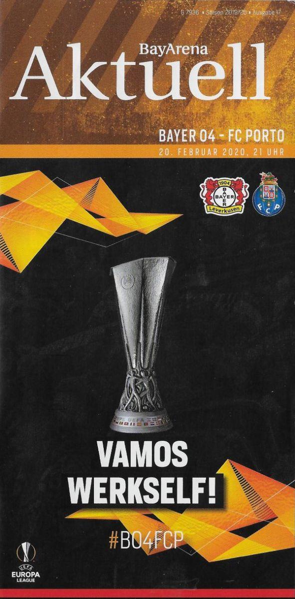 Bayer_Leverkusen-FC_Porto-2020