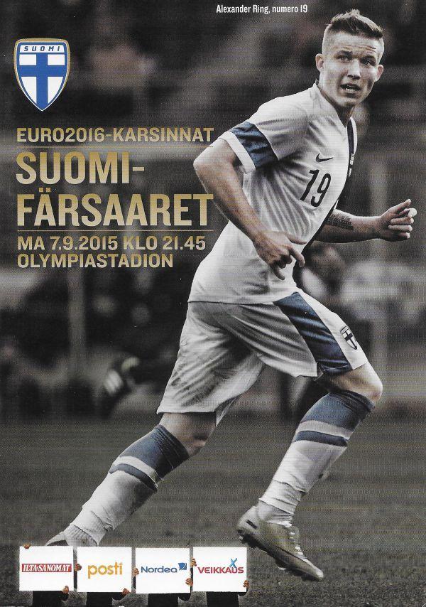 Finland-Faeroerne-2015