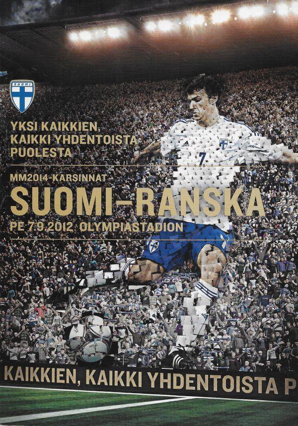 Finland-Frankrig-2012