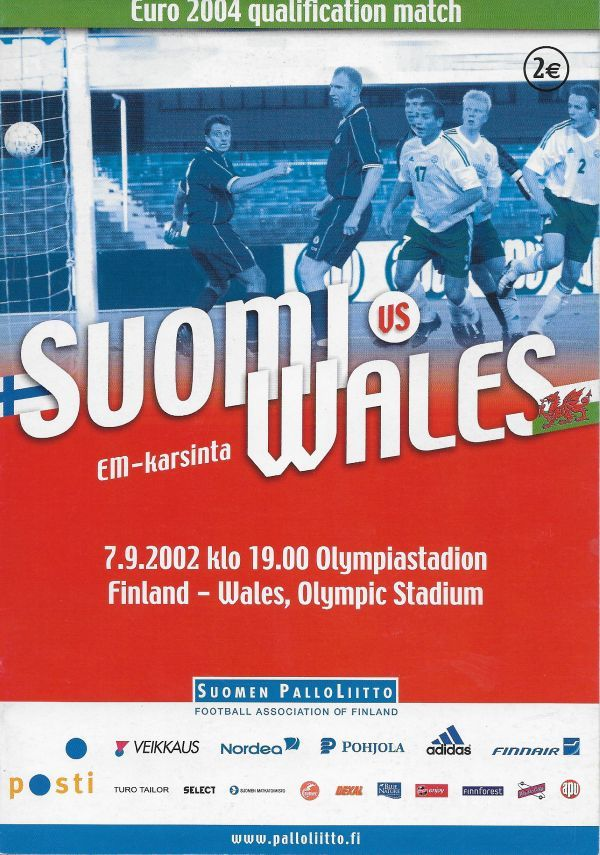Finland-Wales-2002