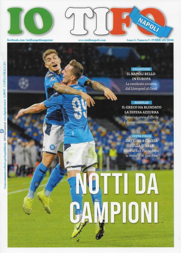 Napoli-Liverpool-2020