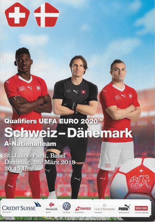 Schweitz-Danmark-2019